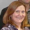 Angela Kels