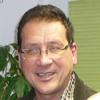Dirk Krüger