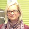 Katarina Franjic