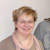 Ulla Bönte