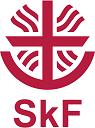 SkF Essen-Borbeck e.V.